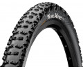 "Padanga 27.5"" Continental Trail King 60-584"
