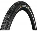 "Padanga 28"" Continental Contact Spike 120 32-622"
